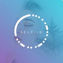 self id